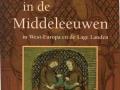 Kloosterleven in de Middeleeuwen